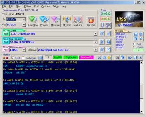 UISSの画面コピー