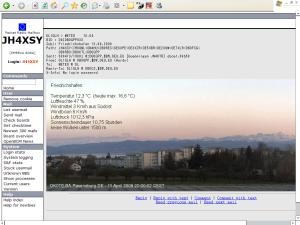 WETTER@DL の画像ファイル