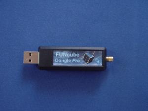 FUNcube Dongle Pro #30