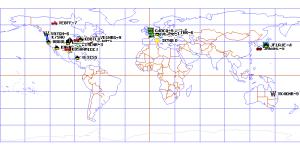 findu.comの最終マップ