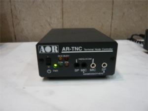 AR-TNC