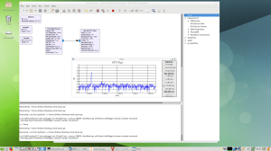 GNU Radio + PlutoSDR
