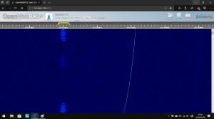 SMOG-P signal